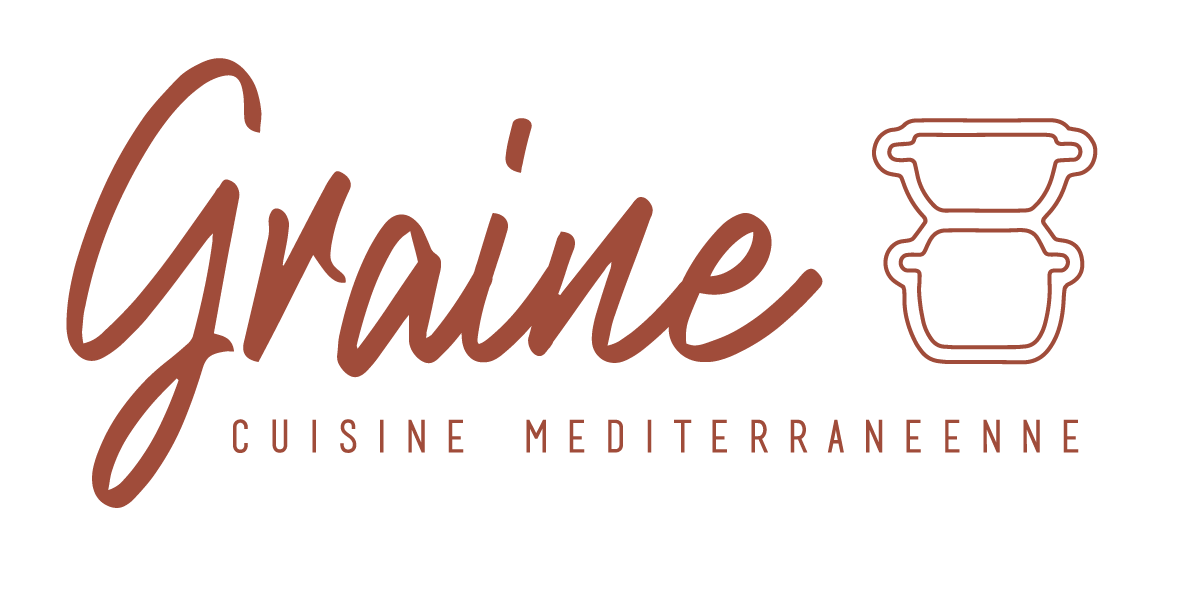 Graine Bar à Couscous